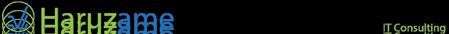 Haruzame